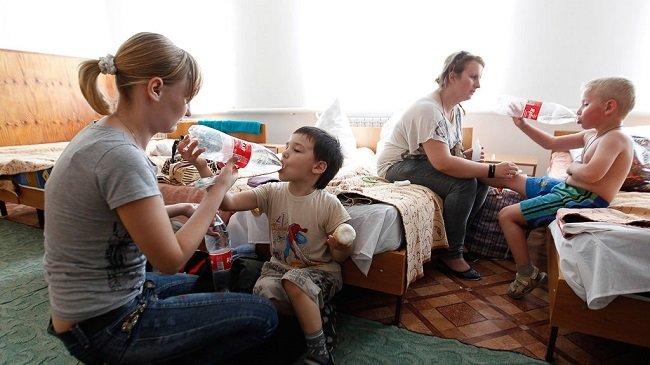 Волгоград-беженцы-с-Украины-премии-чиновников