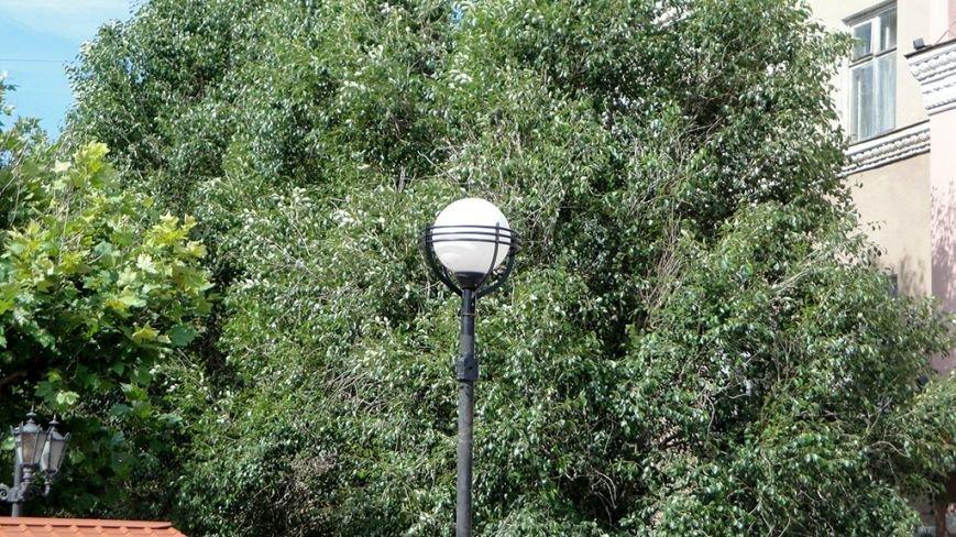 фонари6