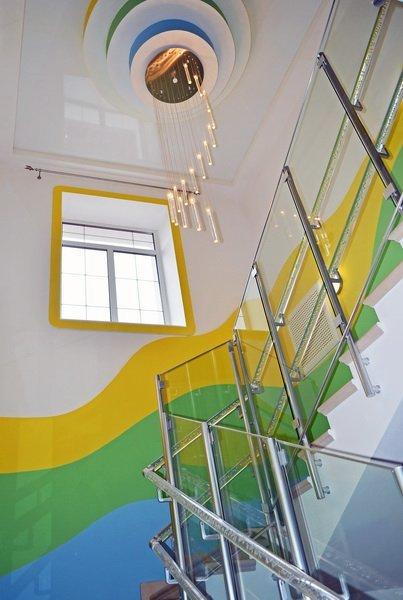 В Луганске скоро откроется уникальный детский сад (ФОТО, ВИДЕО), фото-16