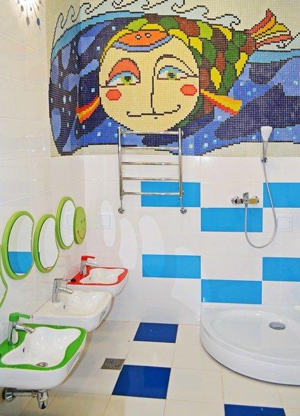 В Луганске скоро откроется уникальный детский сад (ФОТО, ВИДЕО), фото-17