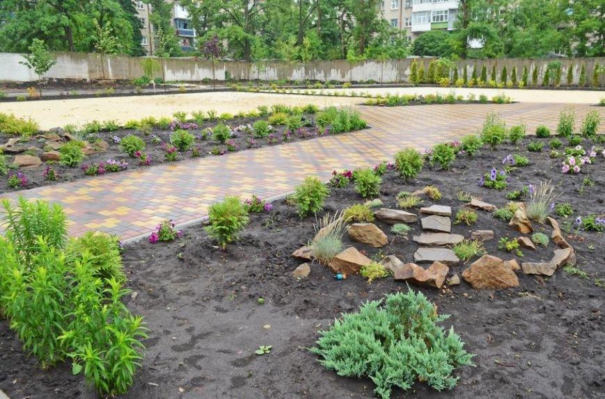 В Луганске скоро откроется уникальный детский сад (ФОТО, ВИДЕО), фото-3