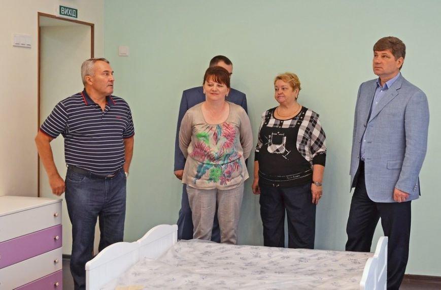 В Луганске скоро откроется уникальный детский сад (ФОТО, ВИДЕО), фото-11