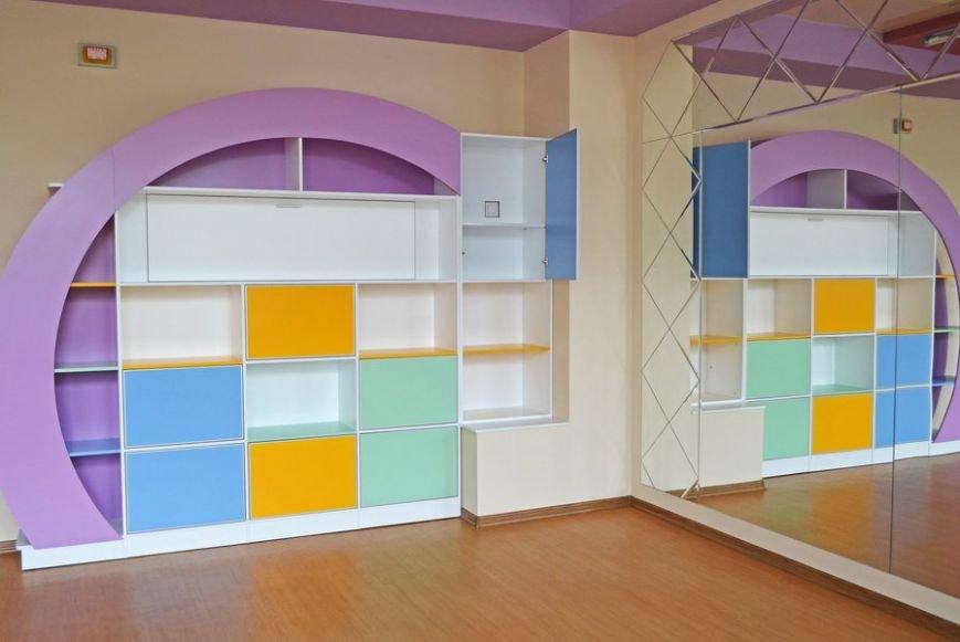 В Луганске скоро откроется уникальный детский сад (ФОТО, ВИДЕО), фото-4