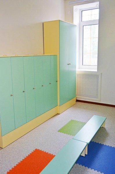 В Луганске скоро откроется уникальный детский сад (ФОТО, ВИДЕО), фото-9