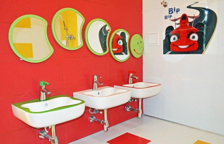 В Луганске скоро откроется уникальный детский сад (ФОТО, ВИДЕО), фото-7