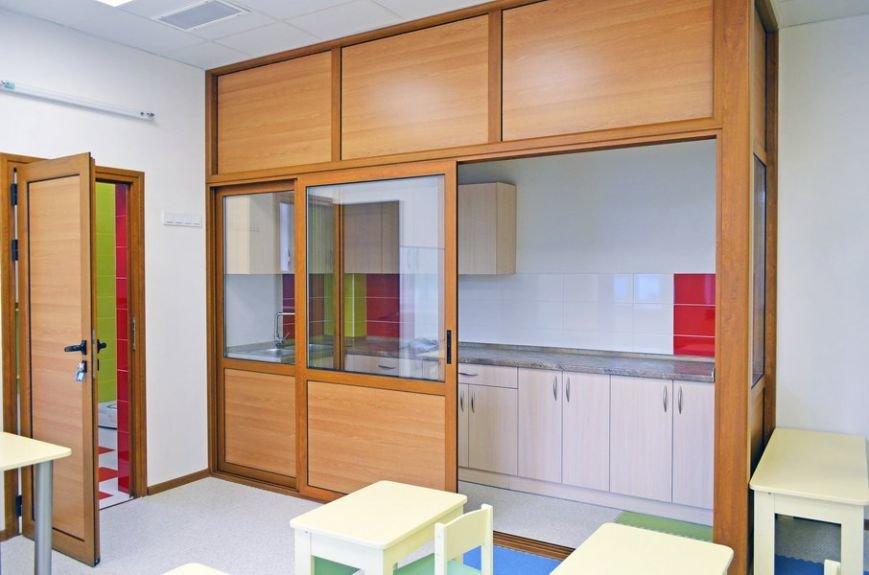 В Луганске скоро откроется уникальный детский сад (ФОТО, ВИДЕО), фото-2