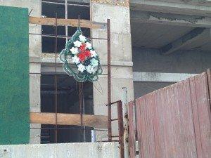 «Забор Геншафта» в Алупке устоял и перед «самообороной Аксенова», фото-1