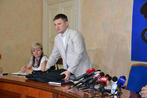 Зі Львова в АТО продали підроблені бронежилети, які не врятують бійців від куль (ФОТО), фото-1