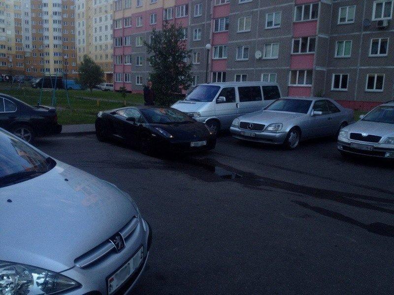 xlamborghini-Grodno-3.jpg.pagespeed.ic.wT5R8IE5FK