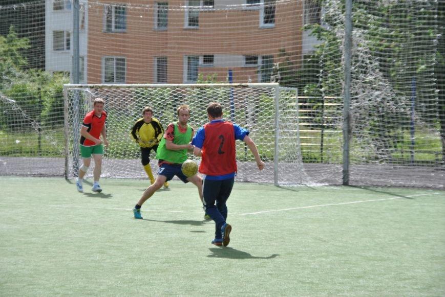 футбол, спортивный июнь, город Пушкин, Царское Село, спорт