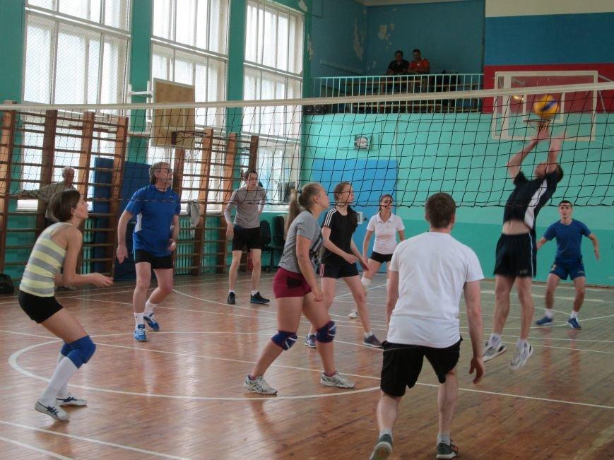 волейбол, спортивный июнь, город Пушкин, Царское Село, спорт