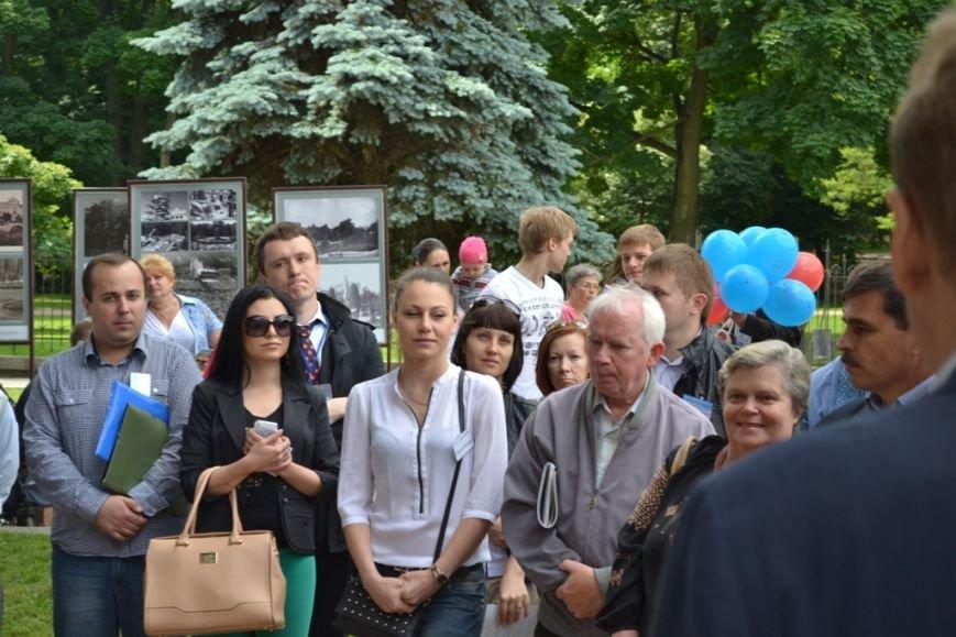 Львів'янам розповіли, як покращити умови життя у своїх будинках (фоторепортаж), фото-10