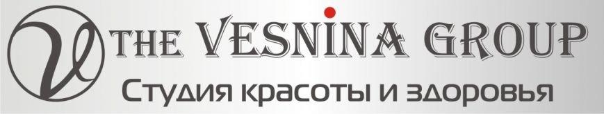 логотип новый1