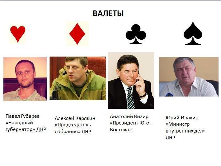 Валерий Болотов стал пиковым тузом (ФОТО), фото-4