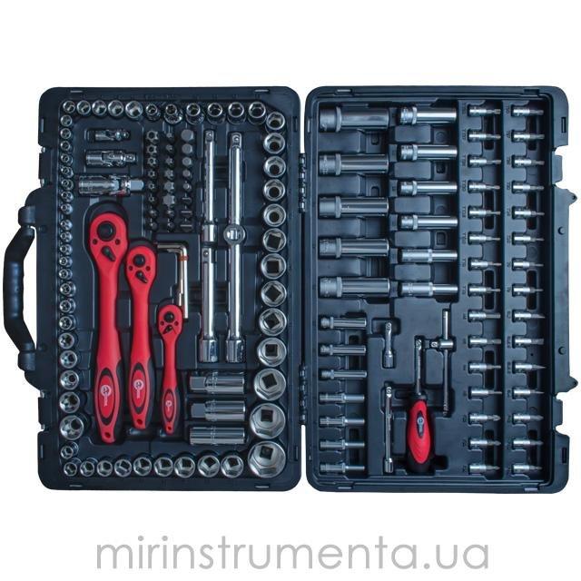 инструменты  интертул