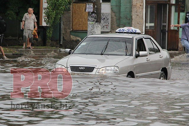 потоп5
