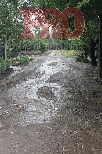 потоп13