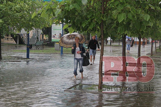 потоп9