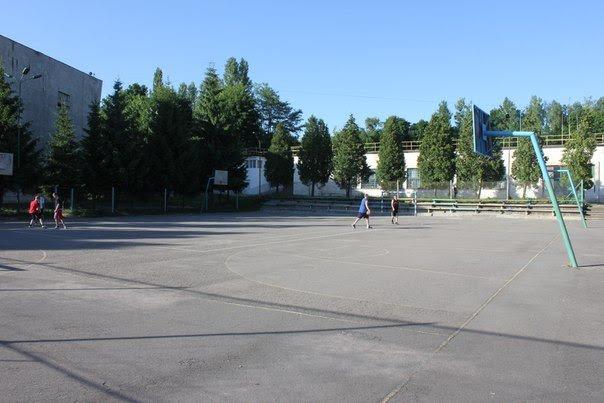 Скандал довкола стадіону Франкового університету закінчився позитивно для львів'ян (ВІДЕО, ФОТО), фото-4