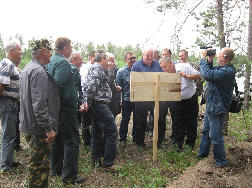 В Ульяновской области возобновились семинары для лесопользователей, фото-3