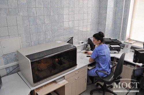 В Днепропетровск для прохождения процедуры гемодиализа привезли 37 пациентов из Краматорска (ФОТО), фото-2