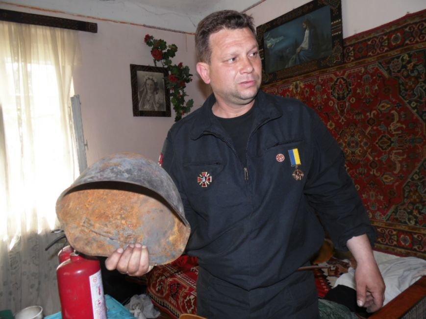 Стало відомо, де у Тернополі діятиме музей Героїв Небесної сотні (фото), фото-9