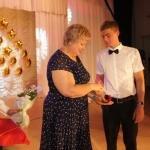 В Белореченске прошел Бал выпускников, фото-3