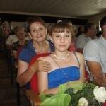 В Белореченске прошел Бал выпускников, фото-1