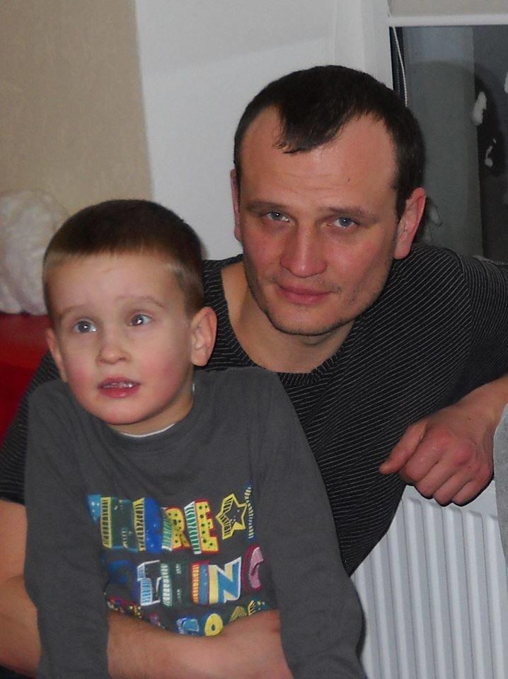 Завтра до Львова повертається євромайданівець, який отримав кулю у хребет (ФОТО, ВІДЕО), фото-2