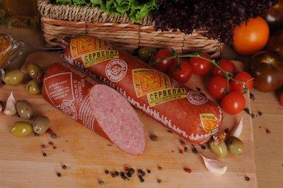ТМ «Продрезерв» и «Мясное ремесло»  проводит конкурс  «Лучший магазин  района», фото-2