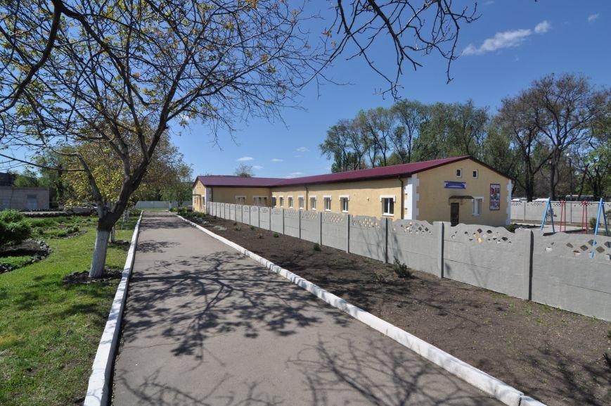 В Кривом Роге построили новый жилой дом (ФОТО), фото-3