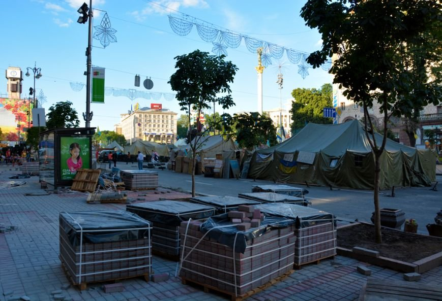 После войны, или Во сколько может обойтись капремонт для Украины (ФОТО), фото-6