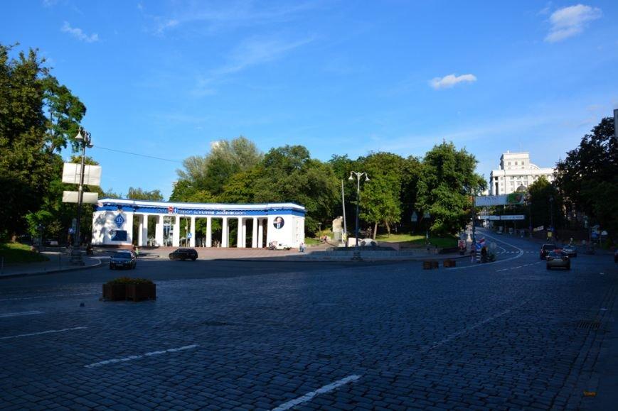 После войны, или Во сколько может обойтись капремонт для Украины (ФОТО), фото-7