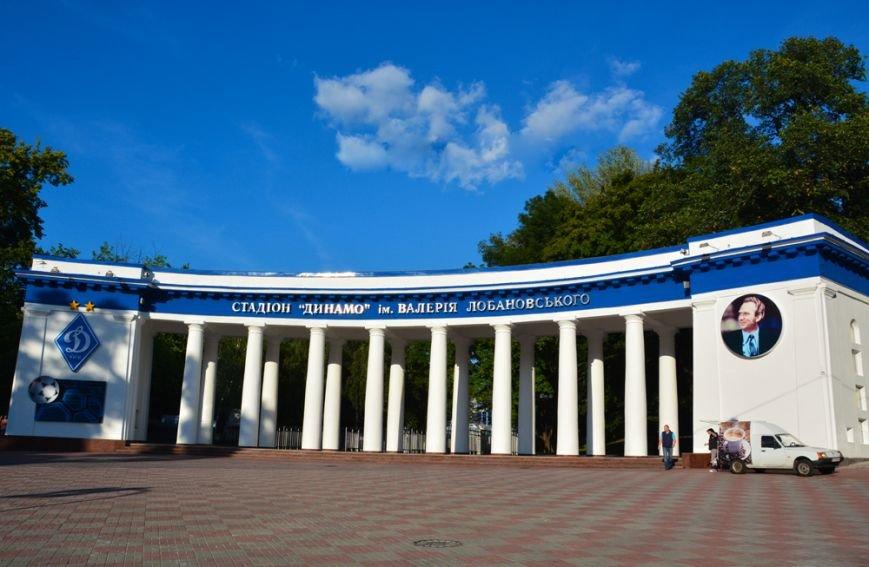 После войны, или Во сколько может обойтись капремонт для Украины (ФОТО), фото-8