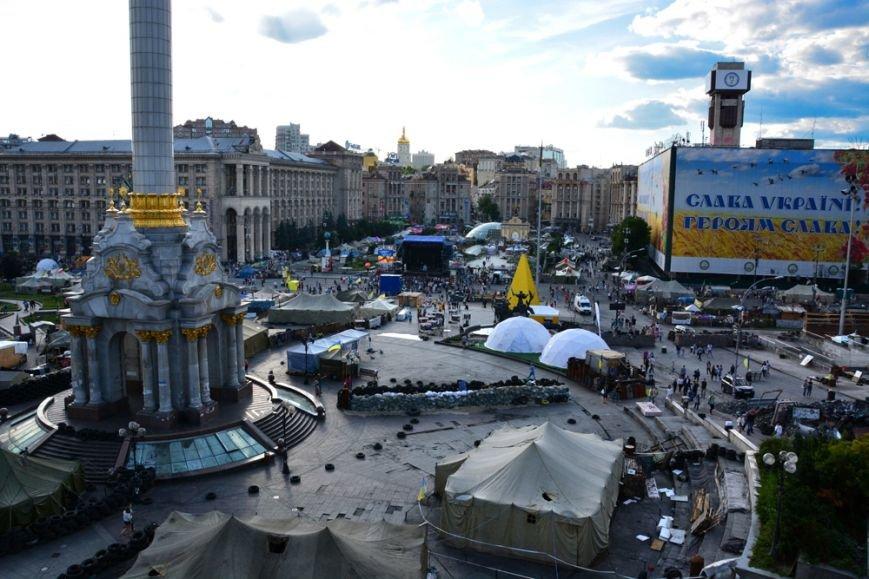 После войны, или Во сколько может обойтись капремонт для Украины (ФОТО), фото-5