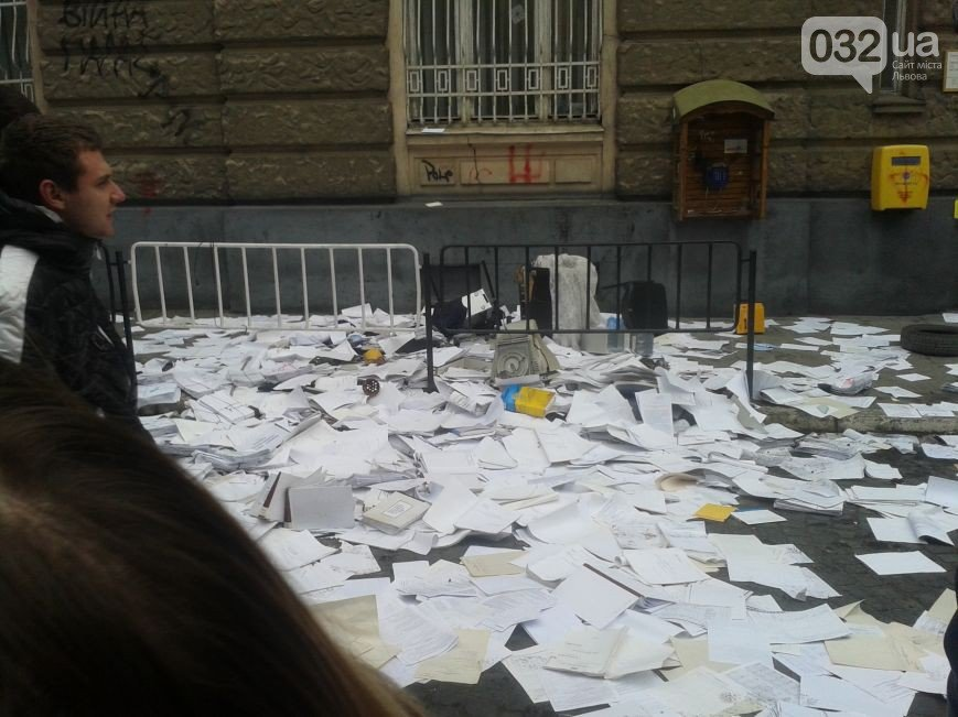 После войны, или Во сколько может обойтись капремонт для Украины (ФОТО), фото-37