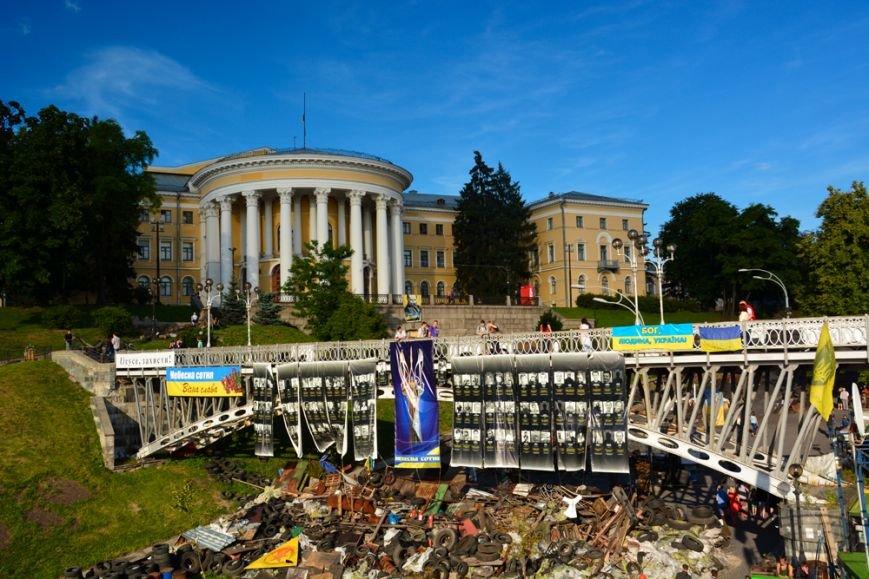 После войны, или Во сколько может обойтись капремонт для Украины (ФОТО), фото-3