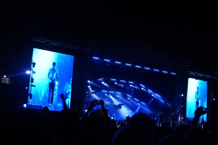 «Океан Ельзы» собрал на стадионе «Черноморец»  50 тысяч одесситов (ФОТО, ВИДЕО), фото-36