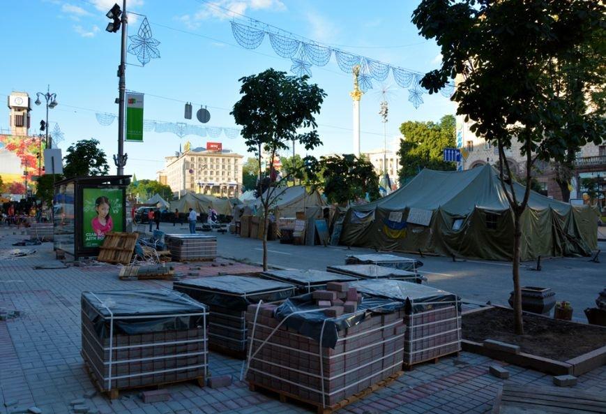 Після війни, або Скільки може коштувати капремонт для України (ФОТО, ВІДЕО), фото-6