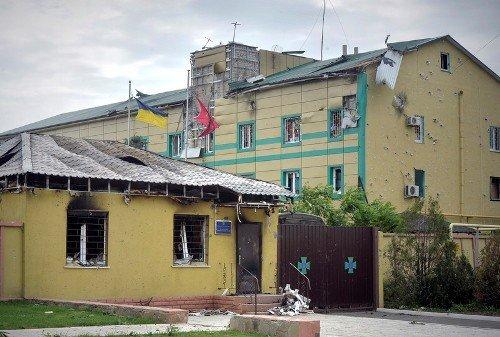 луганск погранотряд1