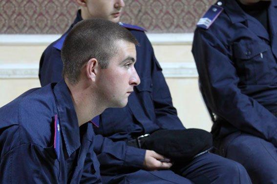 У Львові з військовослужбовцями, які були в АТО, зустрілися психологи (ФОТО), фото-2