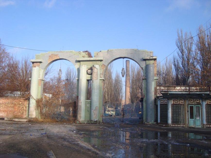Одесса incognita: Камышовый трамвай, фото-4