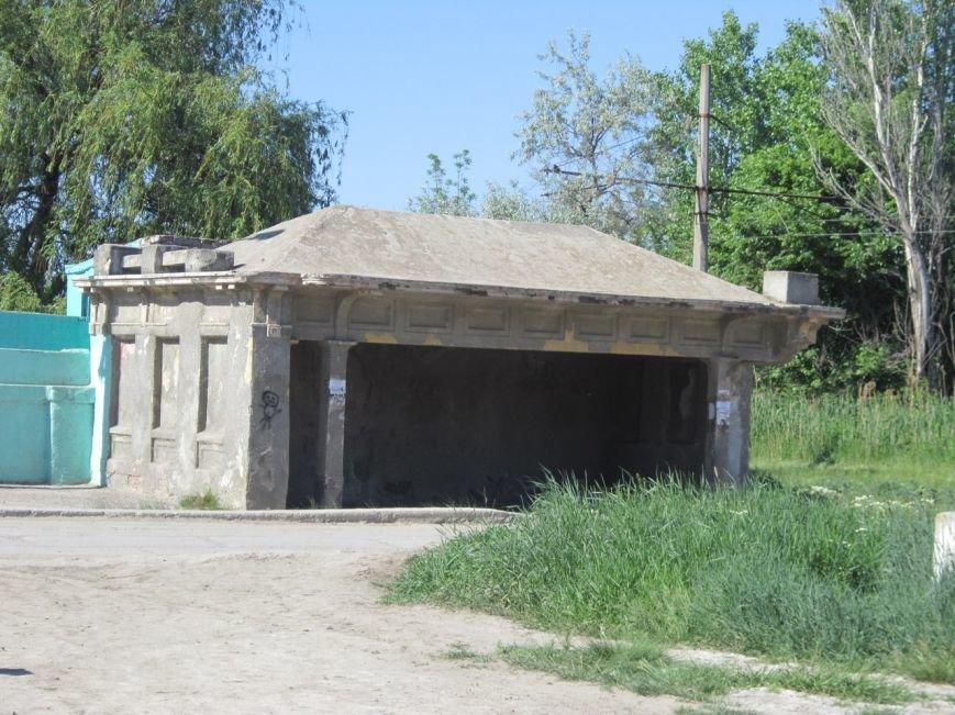 Одесса incognita: Камышовый трамвай, фото-12