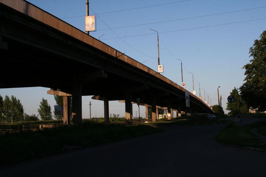 Подарите имениннику поздравление на «Мосту любви» в Красноармейске, фото-2