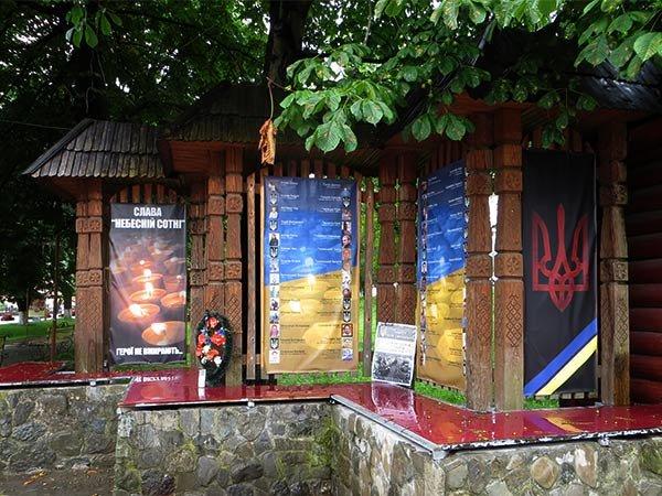 Что ждет переселенца с востока на западе Украины? (ФОТО), фото-5