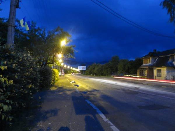 Что ждет переселенца с востока на западе Украины? (ФОТО), фото-10