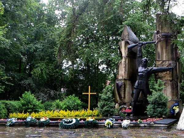 Что ждет переселенца с востока на западе Украины? (ФОТО), фото-7