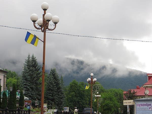 Что ждет переселенца с востока на западе Украины? (ФОТО), фото-2