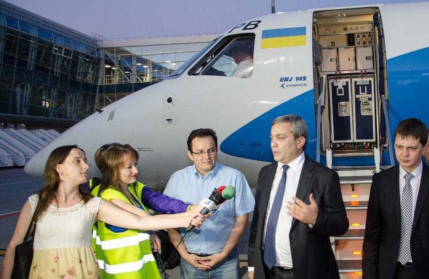 Air_Dnipro_Lviv_KOV_0479_a copy