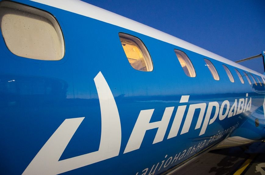 Air_Dnipro_Lviv_KOV_0506_a copy